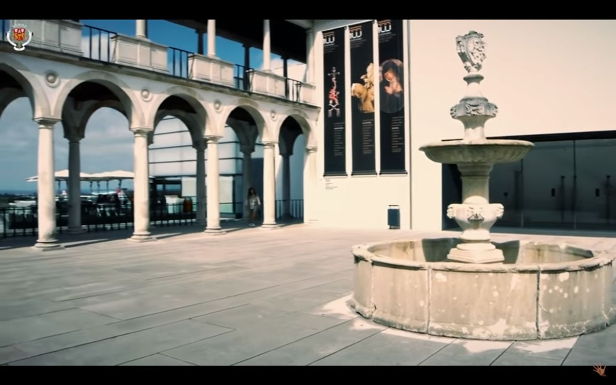 Photo of Coimbra, Portugal, points of interest and things to do