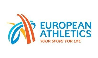 Photo of Portugal rise to the European Athletics Superleague