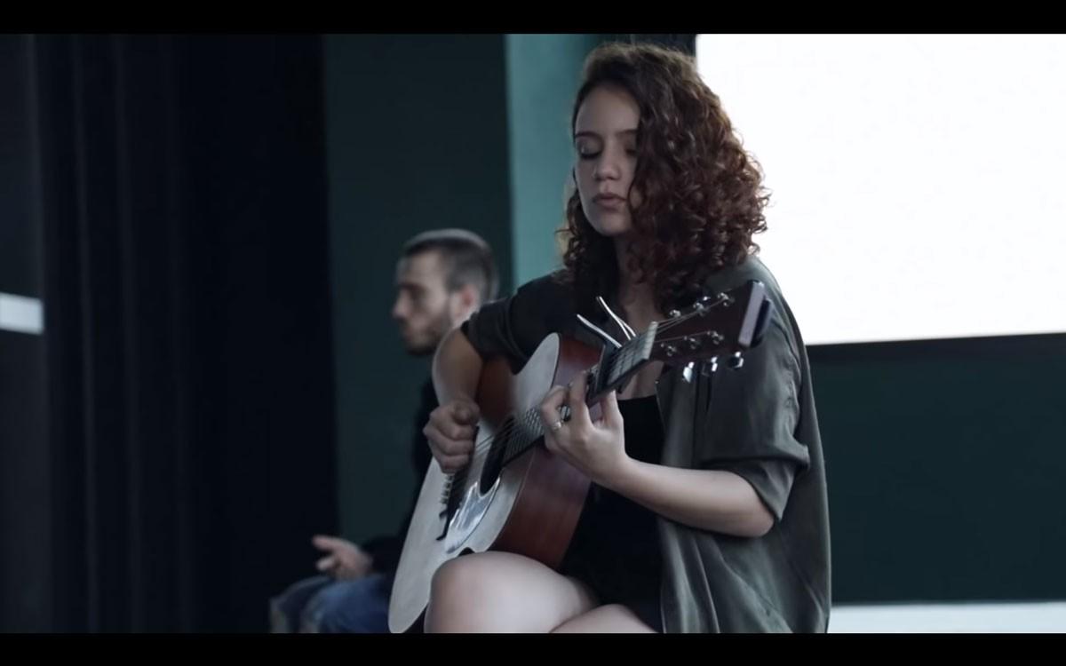 Photo of Dreicon – Você Tem feat. Carol Biazin