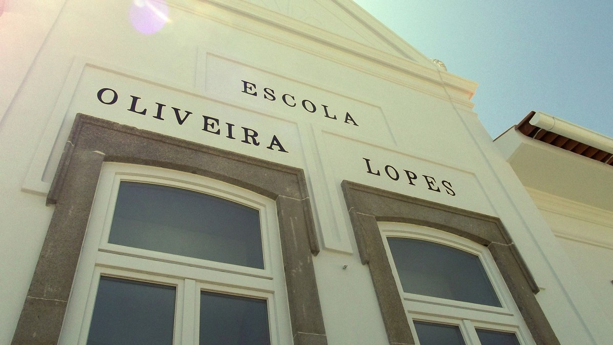 Photo of Renovated museum in Ovar reveals the importance of Oliveira Lopes