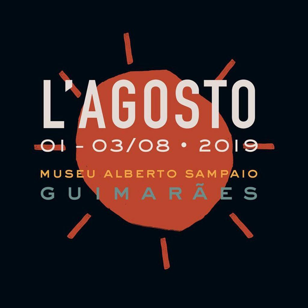 Photo of L'Agosto Festival gives music to Museu Alberto Sampaio until Saturday