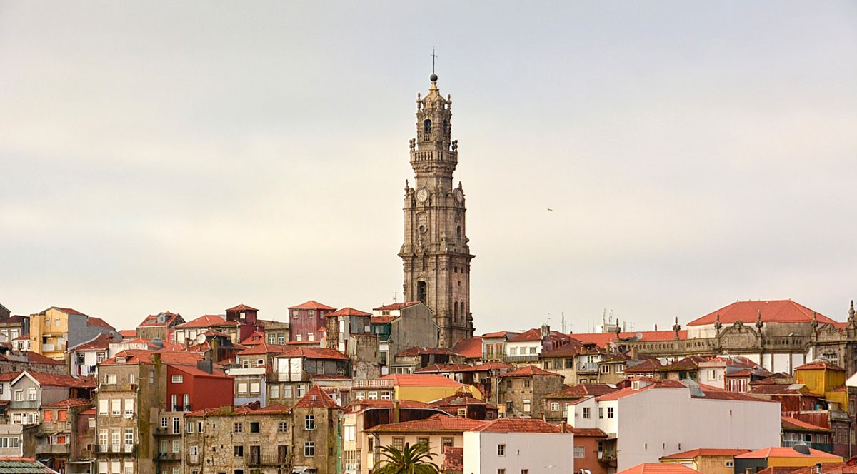 Photo of Porto – Video