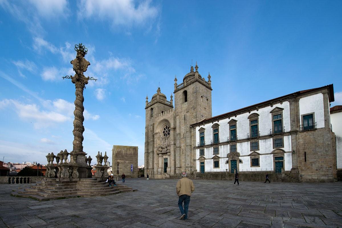 Photo of Porto & Norte: Porto