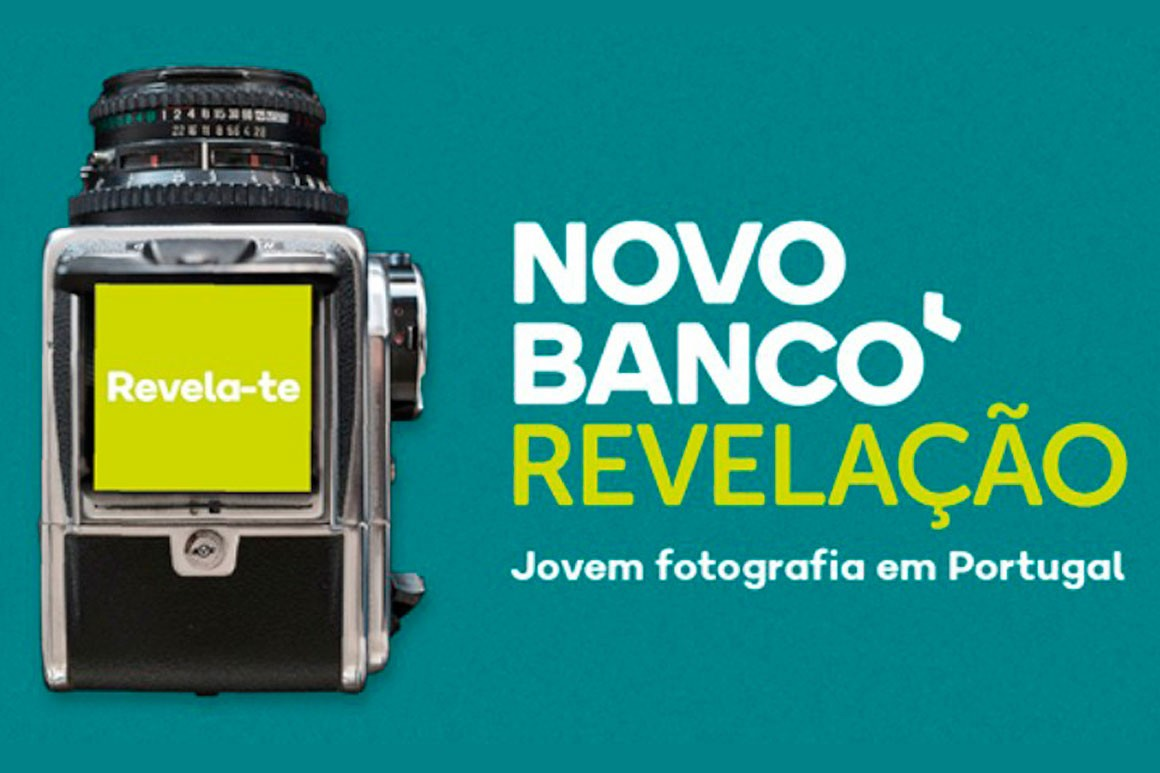 Photo of Alice dos Reis wins Novo Banco Revelação 2019 photography award