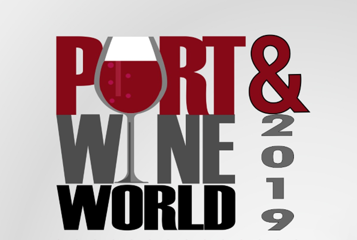Photo of Port & Wine World invades Jardim do Morro in September