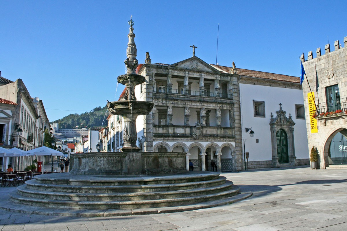 Photo of Viana do Castelo – Monuments to visit pt.1