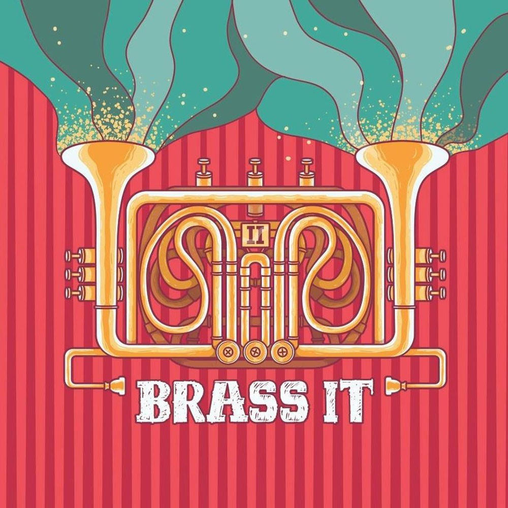 Photo of Brass iT Festival | Minde