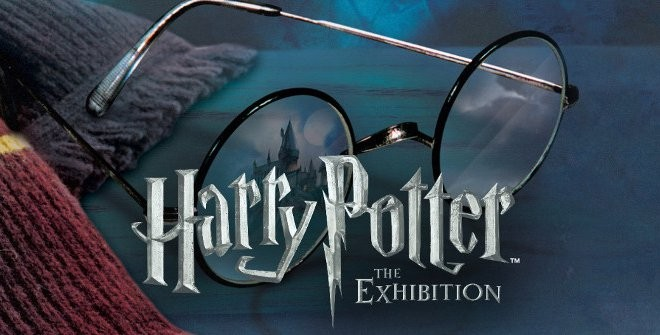 Photo of An exhibition of the Harry Potter saga arrives in November to Lisbon