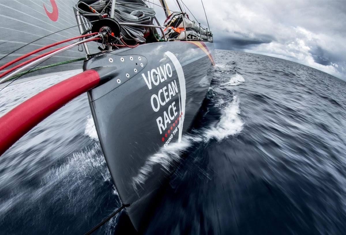Photo of Cape Verde to host next edition of Ocean Race