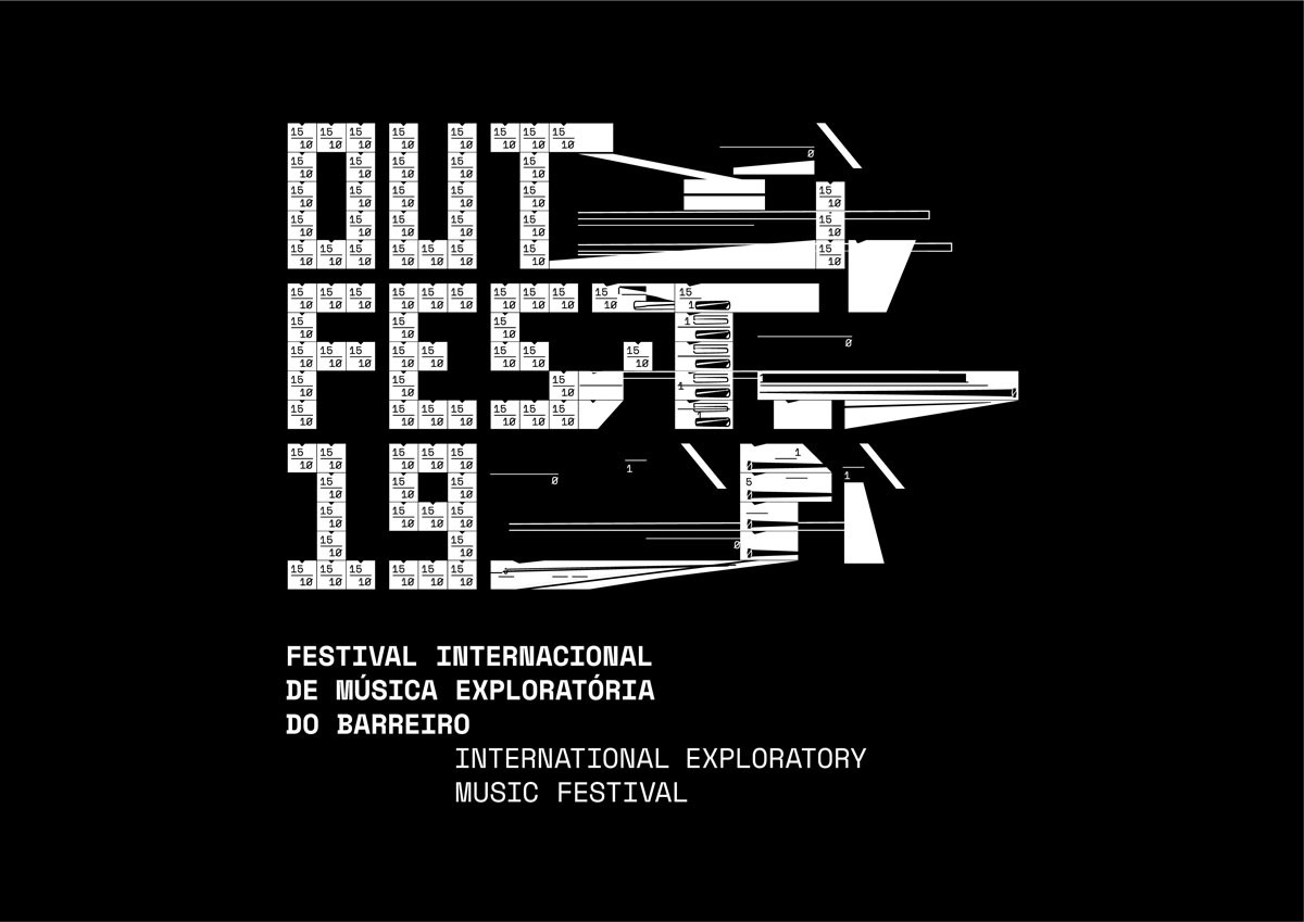 Photo of Festival Out.Fest between today and saturday in various spaces of Barreiro