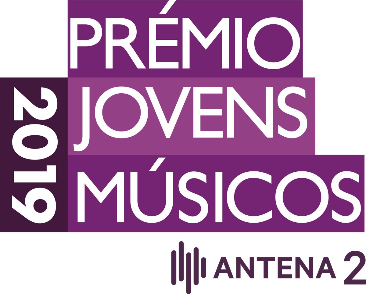 Photo of Jovens Músicos makes festival with winners and chooses Musician of the Year