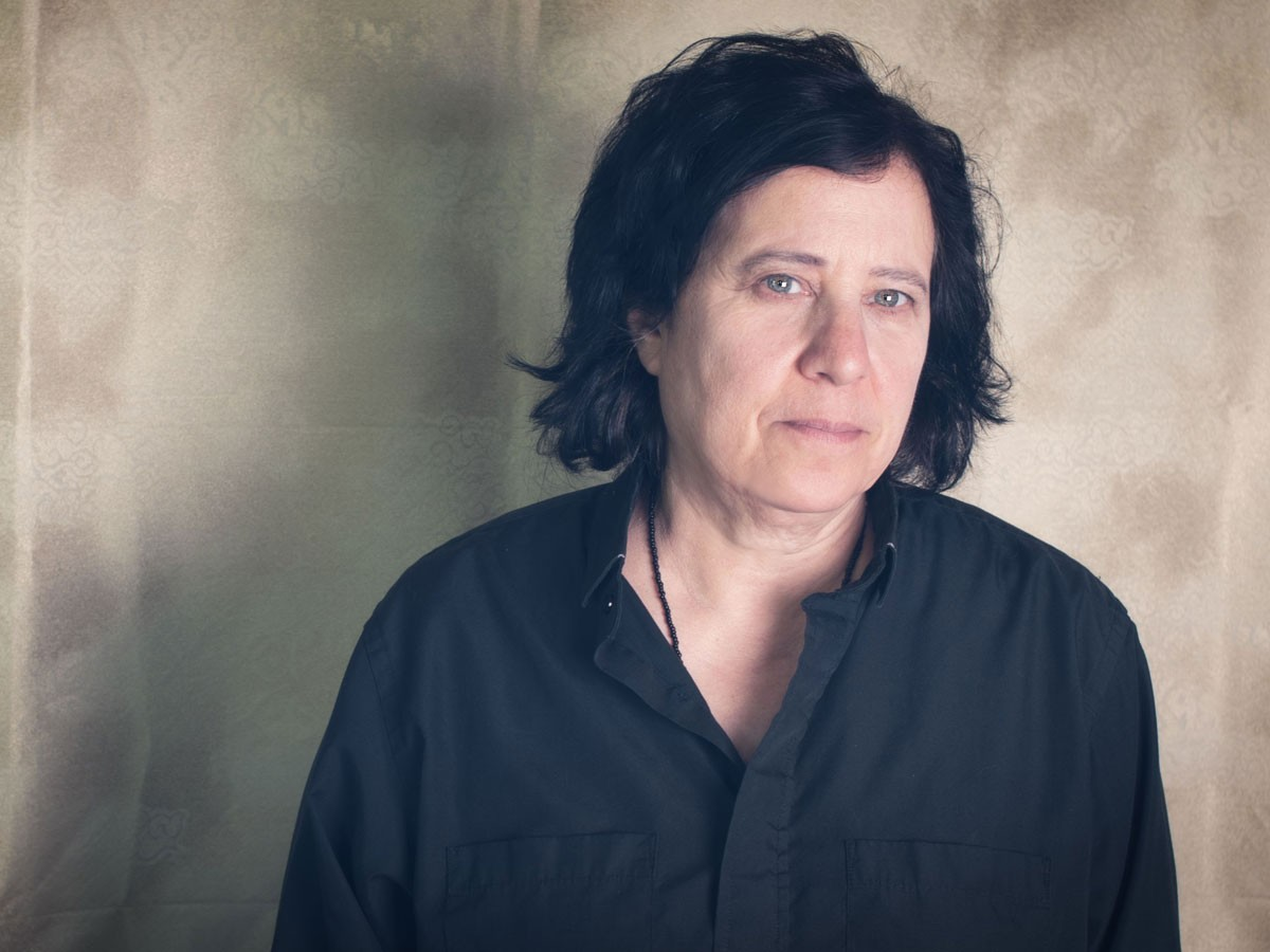 Photo of Porto and Lisbon are the cities chosen for the return of a legend – Thalia Zedek