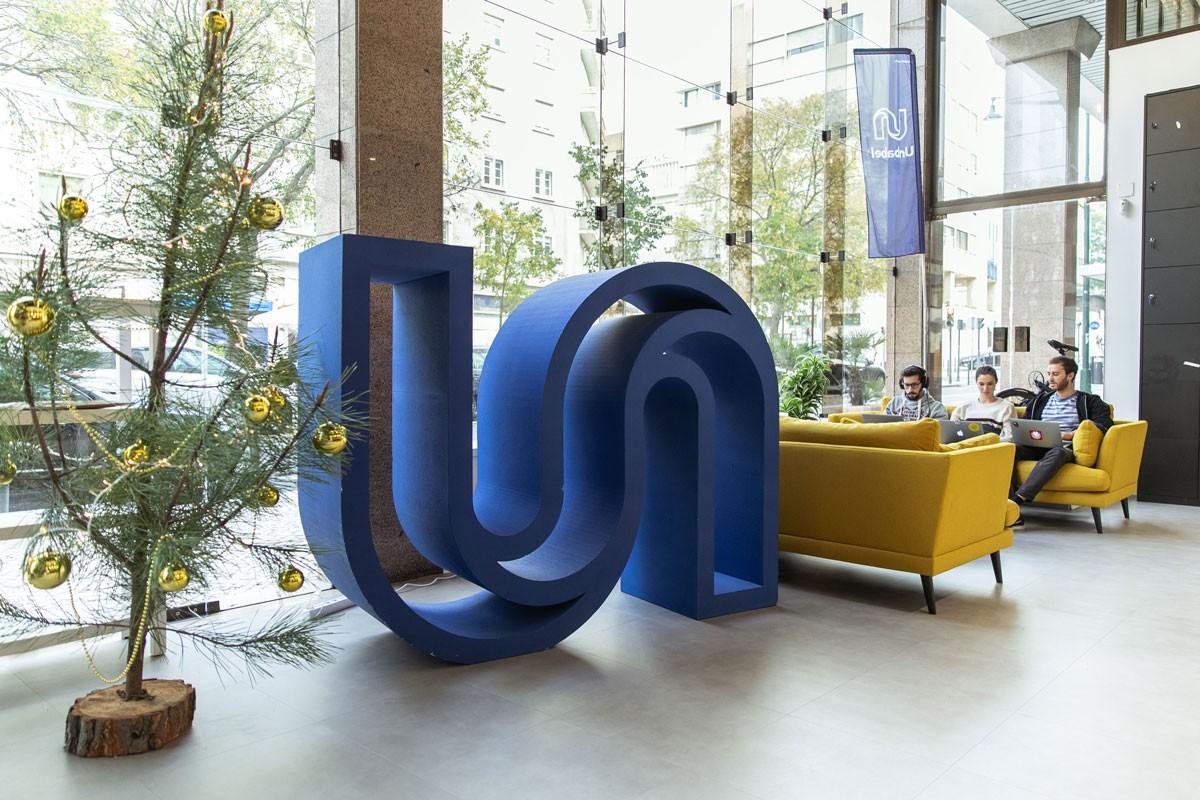 Photo of Portuguese Unbabel raises US $60 million from international investors
