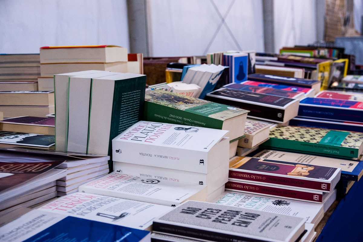 Photo of The application deadline for the Estoril Sol Literary Awards ends on 31 July
