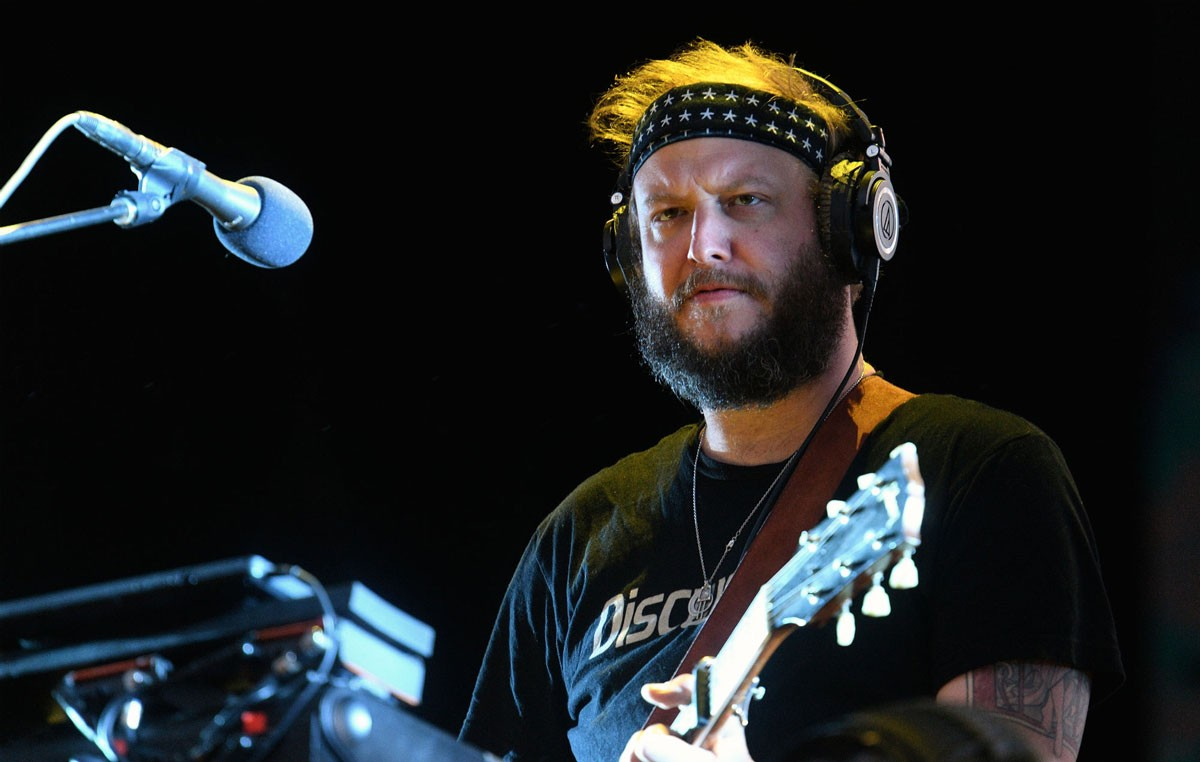 Photo of Bon Iver comes to Lisbon next year to present new album