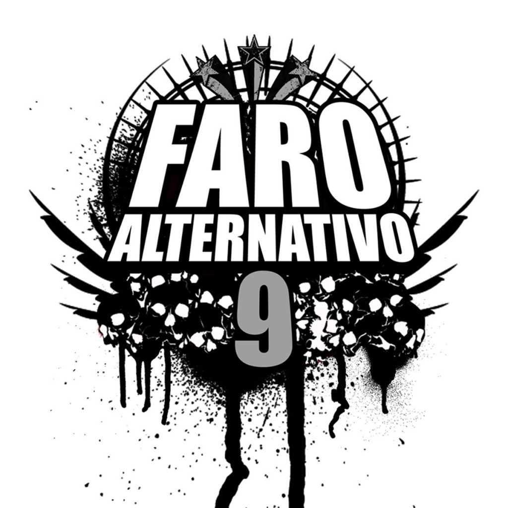Photo of Faro Alternativo 9 🗓 🗺