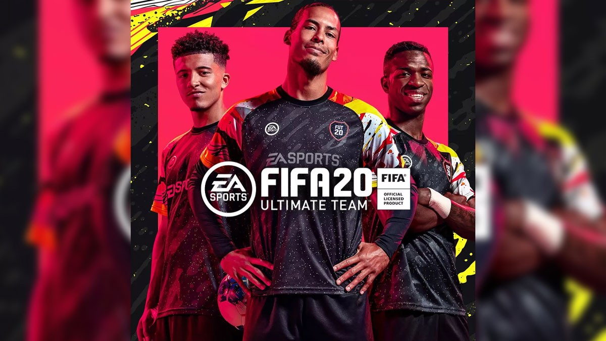 Photo of FIFA20 fans will be able to try the game in at Colombo's WORTEN