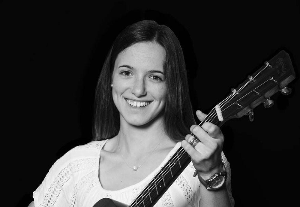 Photo of Helena Kendall   Porto 🗓 🗺