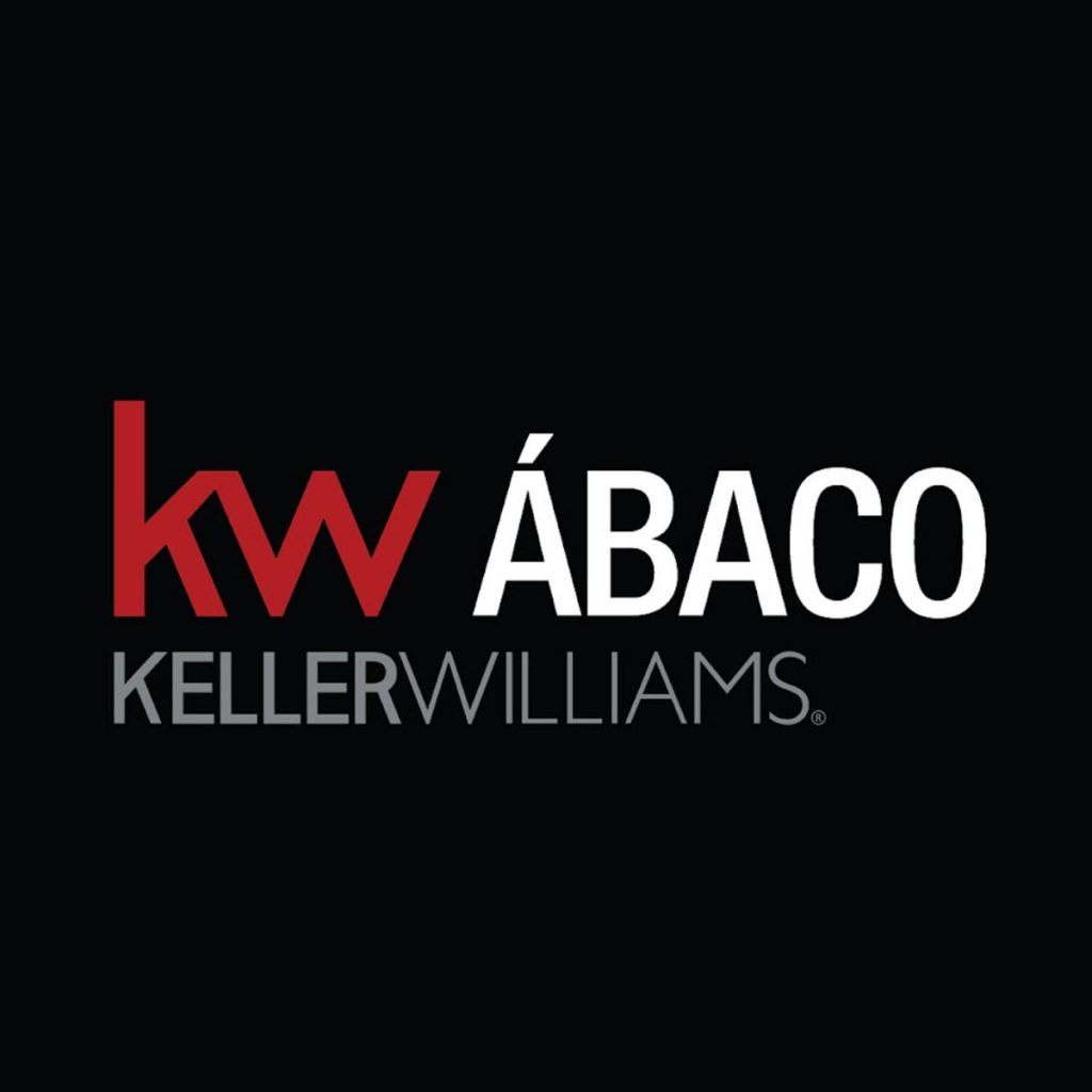 Photo of KW Ábaco will paint red the city of Lisbon