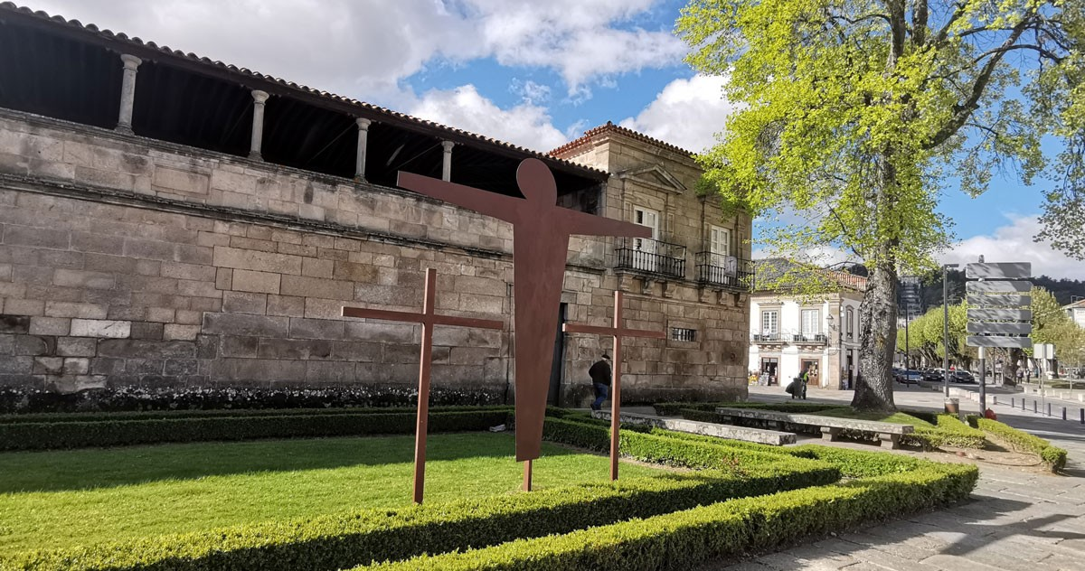 Photo of Lamego – Places to visit