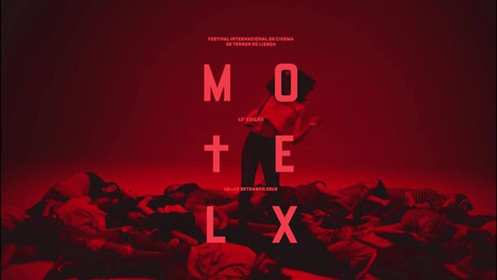 Photo of MOTELX 2019 🗓 🗺