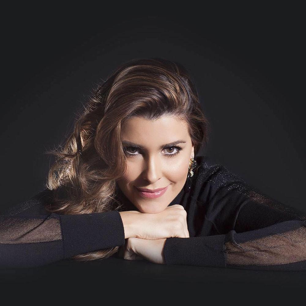 Photo of Nadia Figueiredo