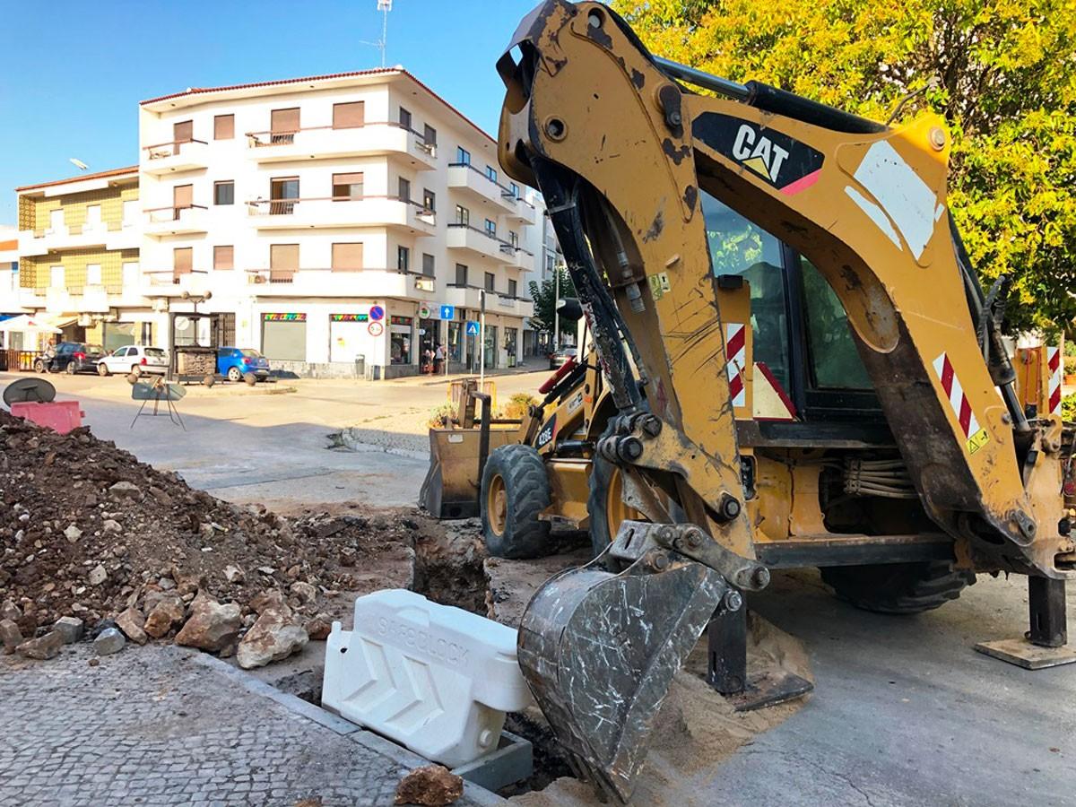 Photo of São Brás de Alportel continues road safety plan