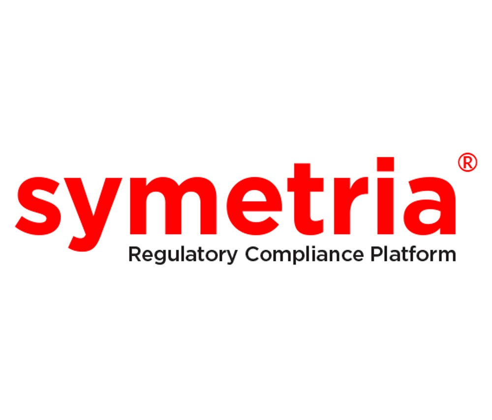Photo of Symetria Recognized by FinTech & RegTech Global Awards as Innovative Solution