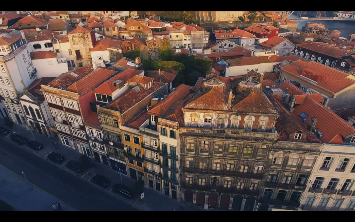Photo of Visit Portugal – Video