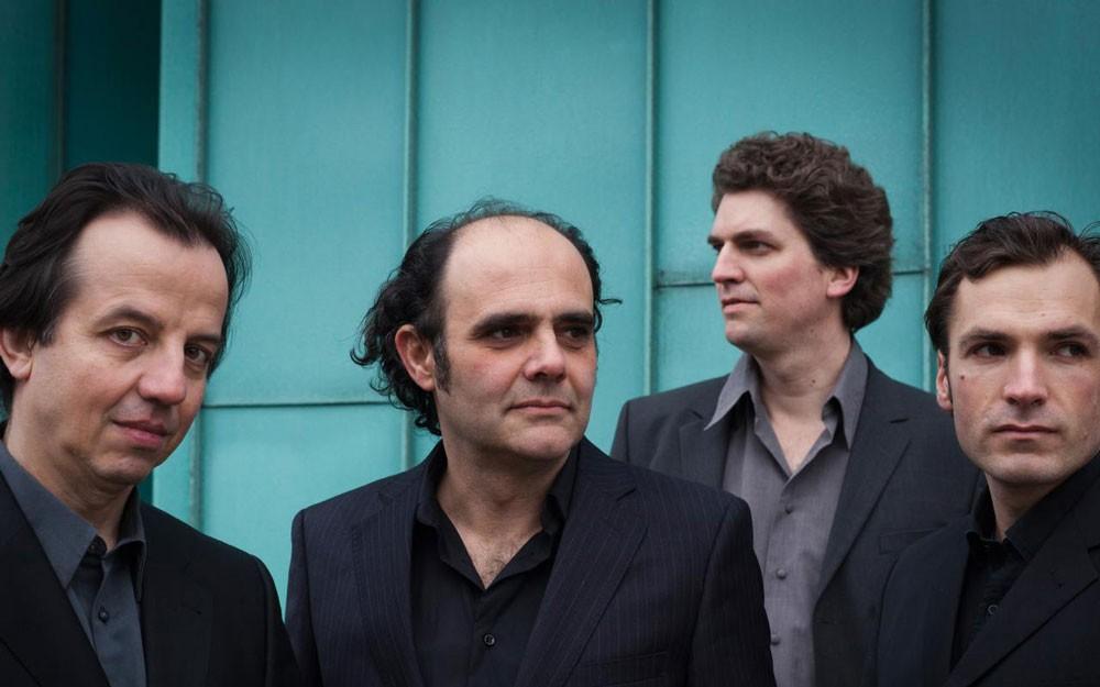 Photo of Aleph Guitar Quartet | Porto