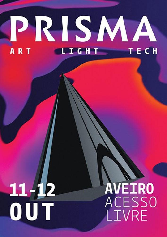 Photo of Prisma | Aveiro