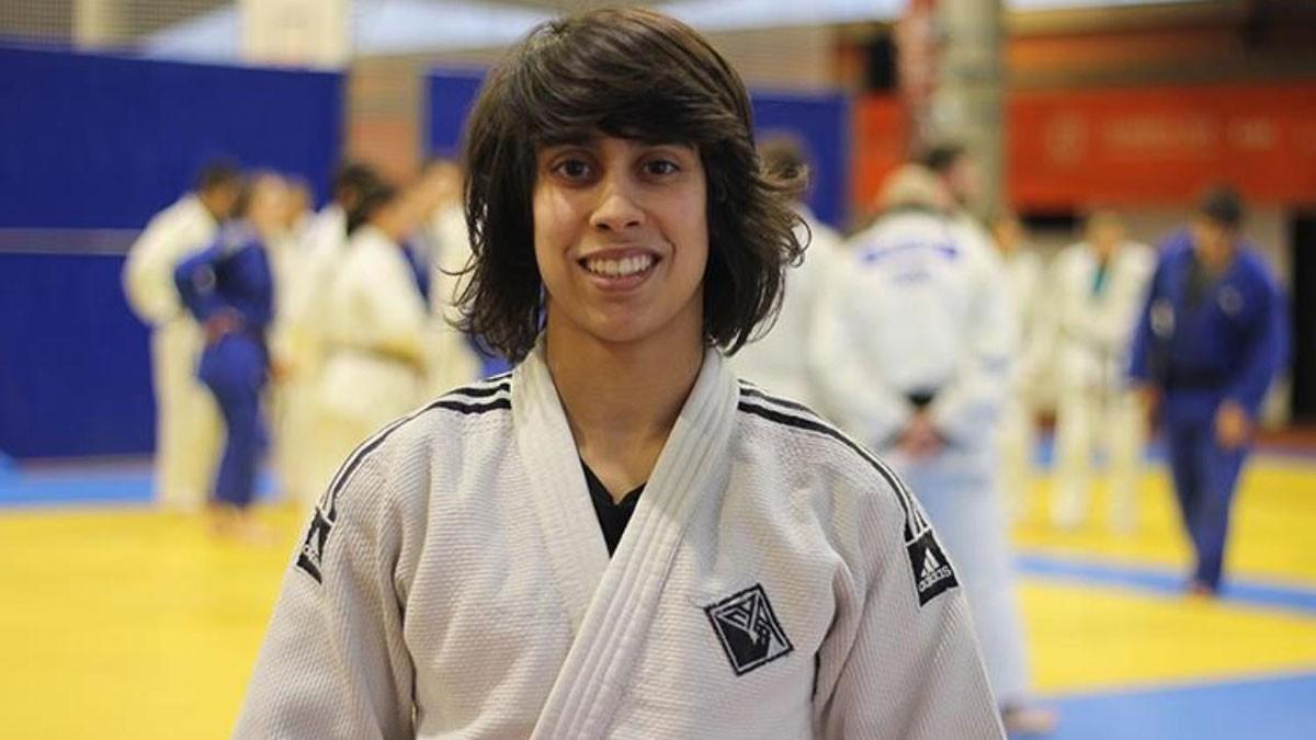 Photo of Catarina Costa wins bronze at Abu Dhabi Grand Slam