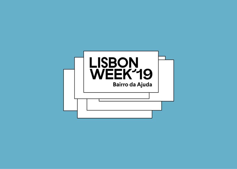 Photo of LisbonWeek'19