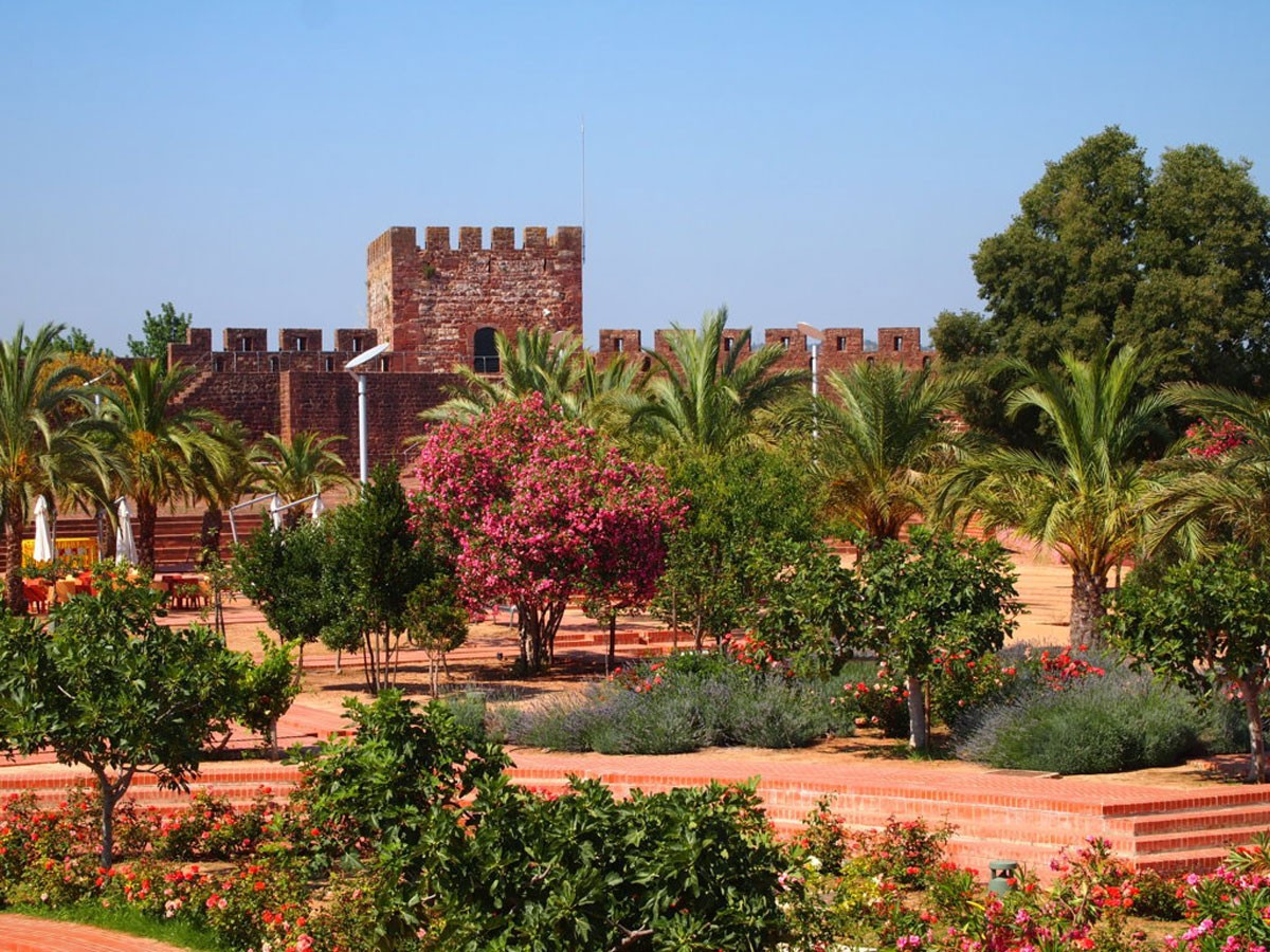 Photo of Silves – Photo Gallery