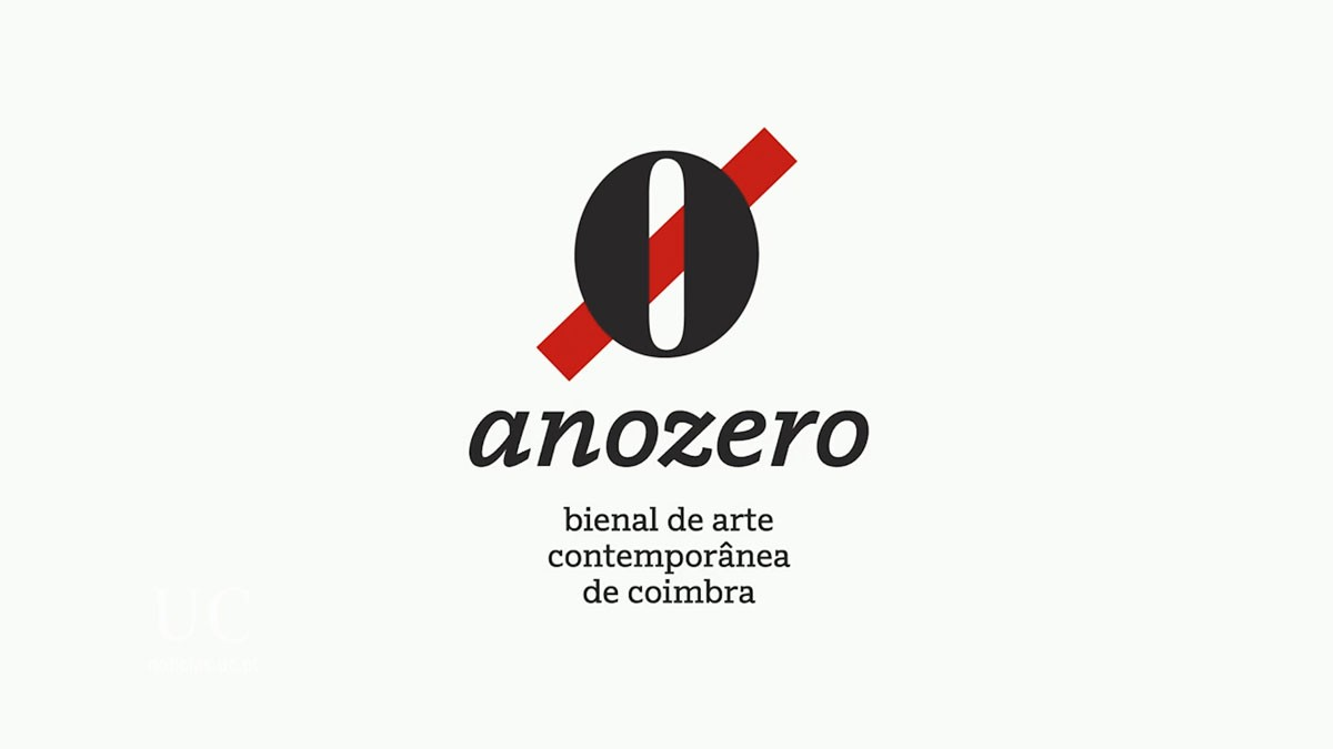 Photo of Anozero'19 Biennial shows 39 artists from 21 countries in Coimbra