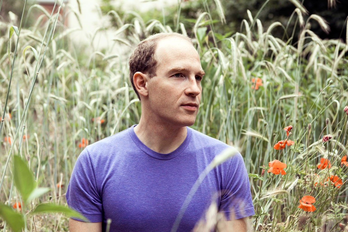 Photo of Caribou confirmed for NOS Alive'20