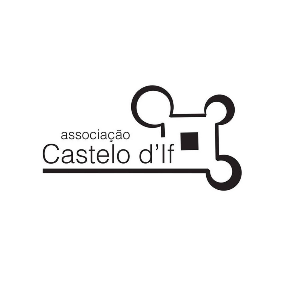 Photo of D'if Castle celebrates 10 years with hundreds of artists