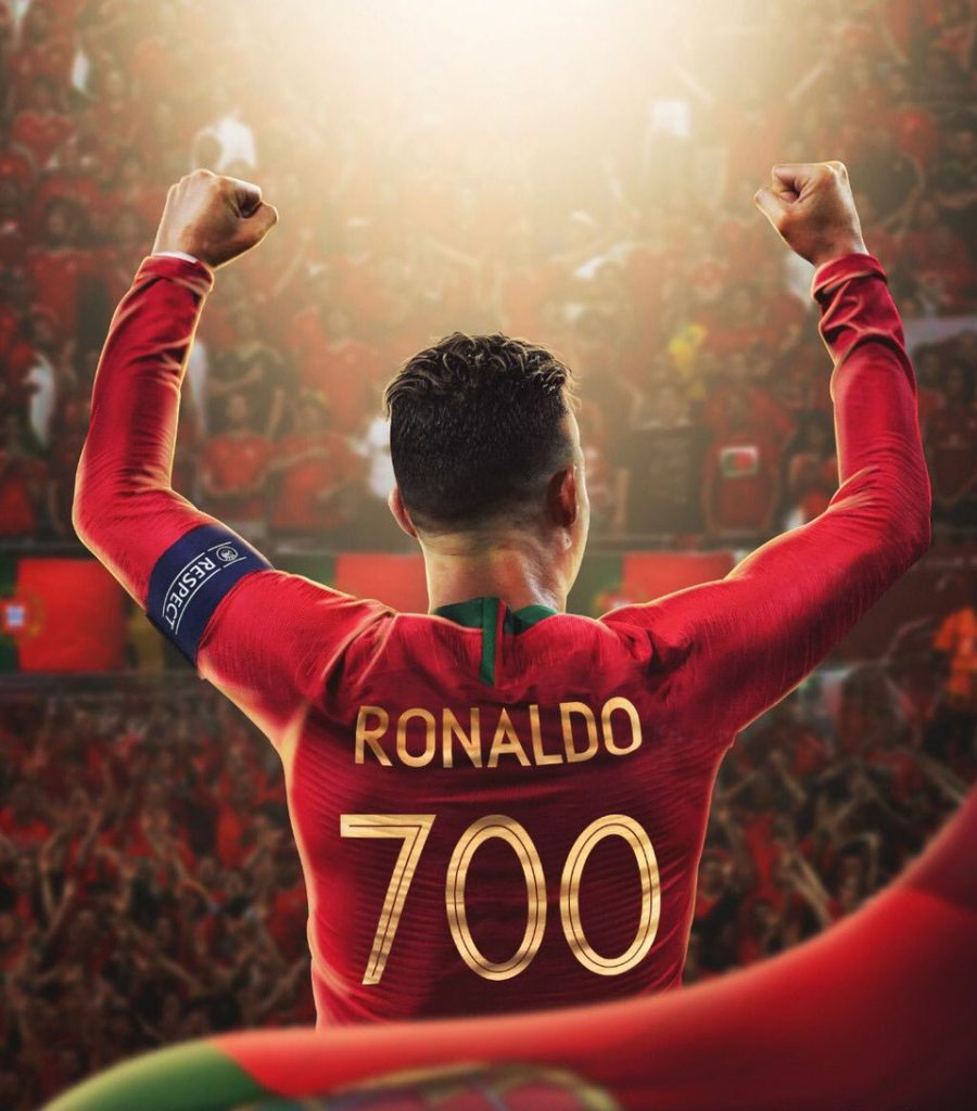 Photo of CR700 – Behind the numbers