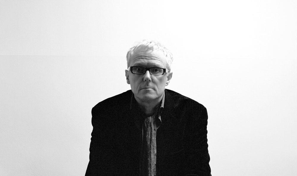 Photo of David J   Leiria