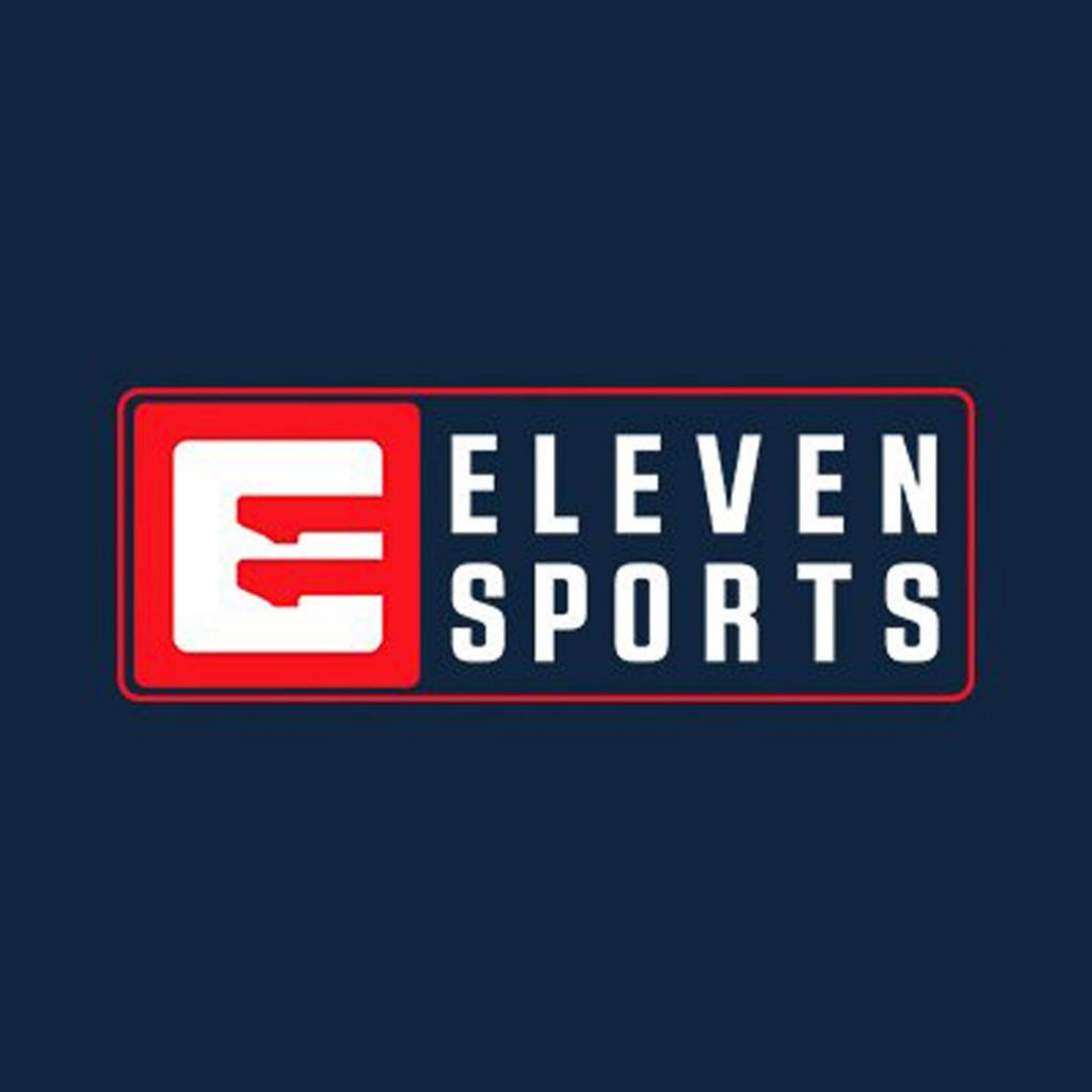 Photo of Eleven Sports bets on podcasts
