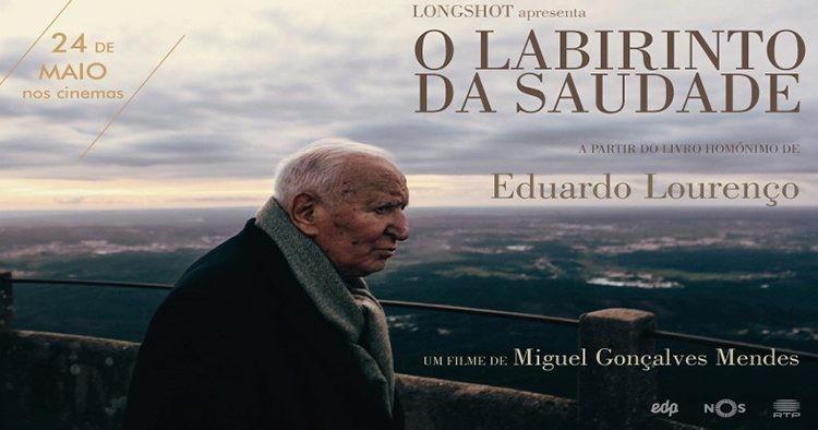 Photo of 'O Labirinto da Saudade' nominated at the Macondo Awards