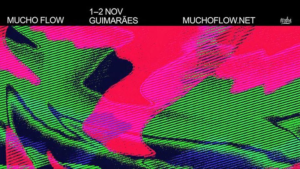 Photo of Mucho Flow 2019