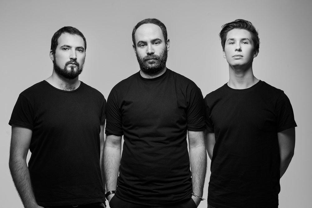 Photo of Pokaz Trio | Porto