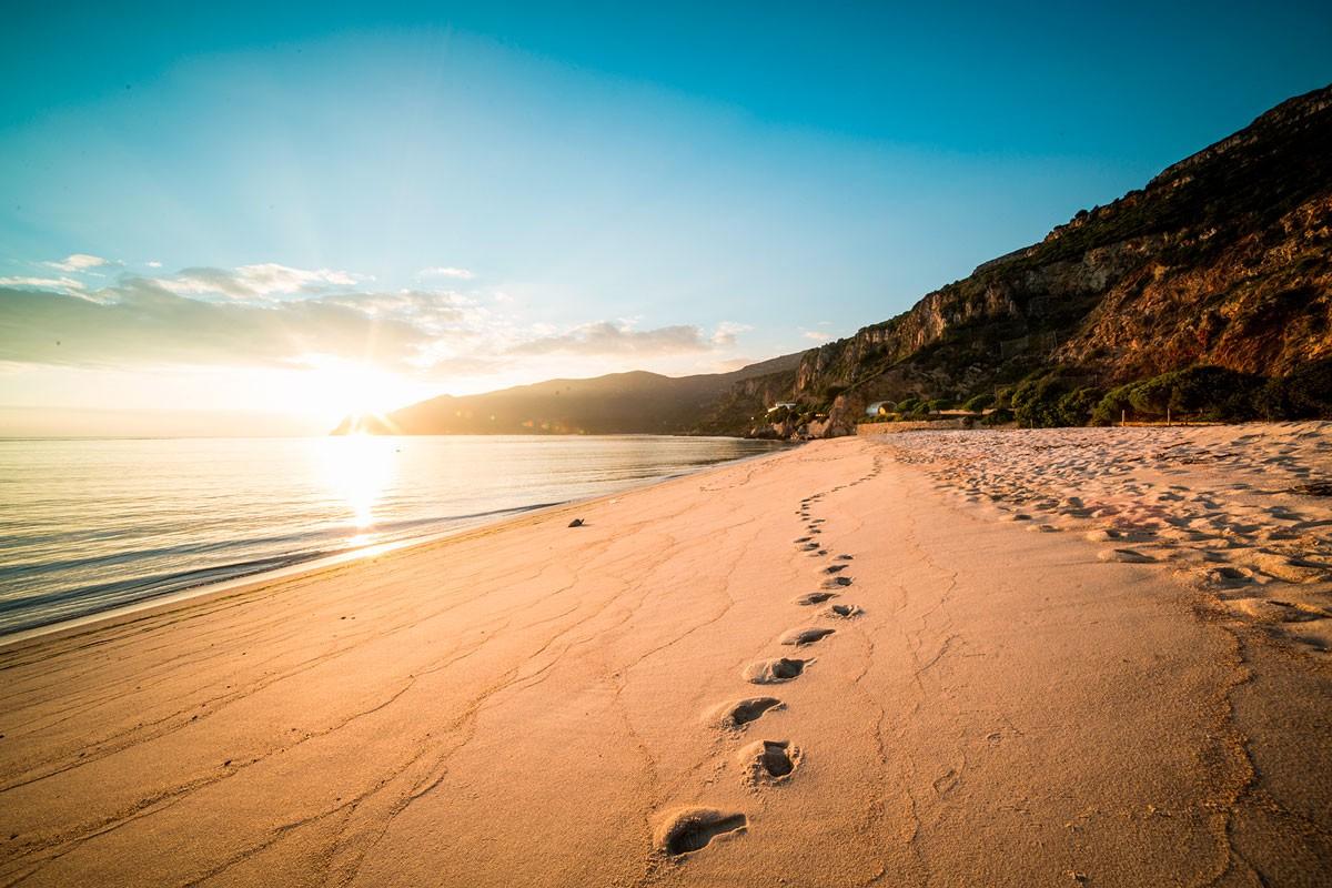 Photo of Praia da Figueirinha – Photo Gallery
