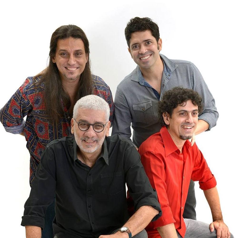 Photo of Bossa Nova 60 years