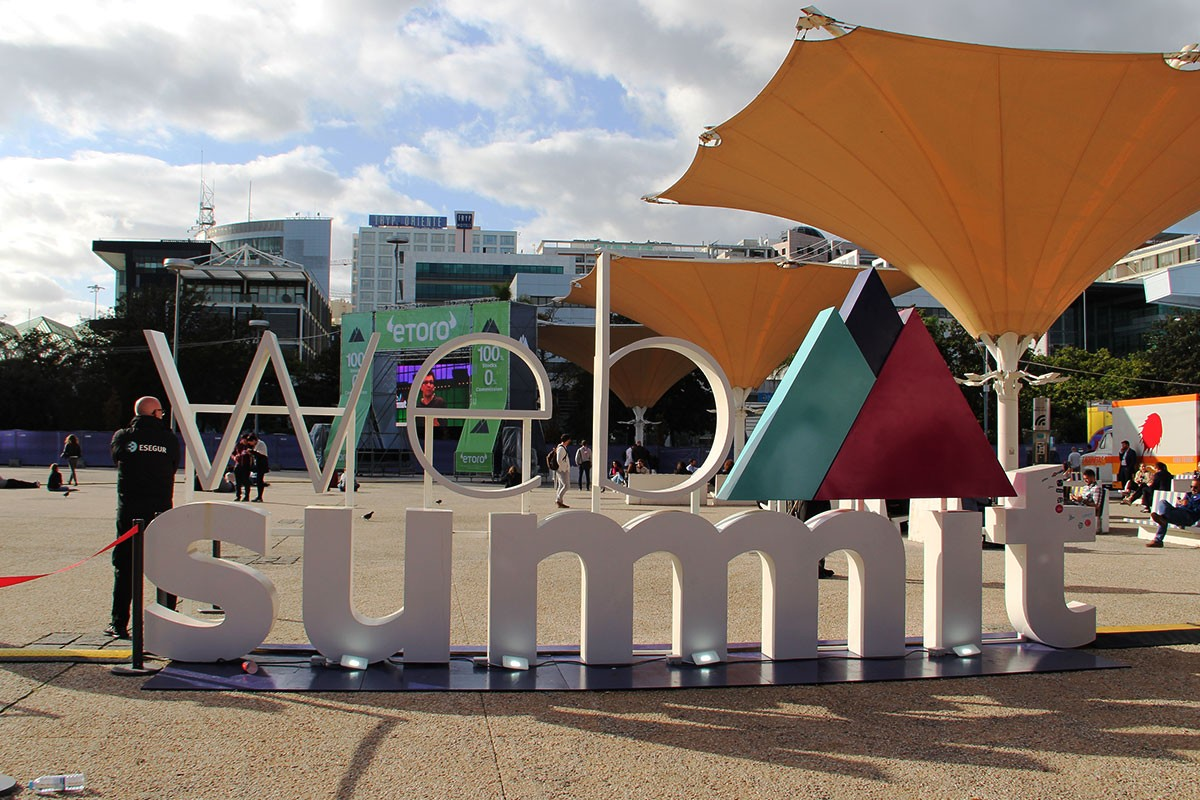 Photo of Web Summit: The highlights of the final day