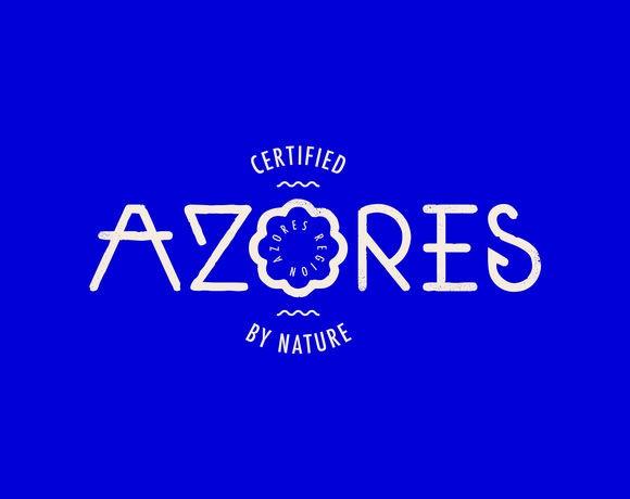 Photo of São Miguel restaurants promote Azores brand