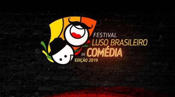 "Photo of Comedy invades Casino Estoril with ""Luso-Brazilian Comedy Festival"""