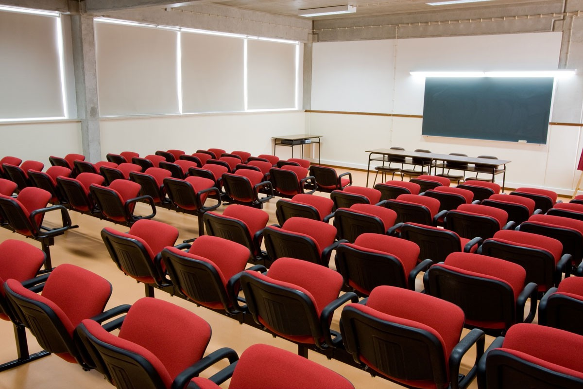 Photo of Piaget Institute surpasses 40,000 graduates in the year it celebrates 40 years of activity