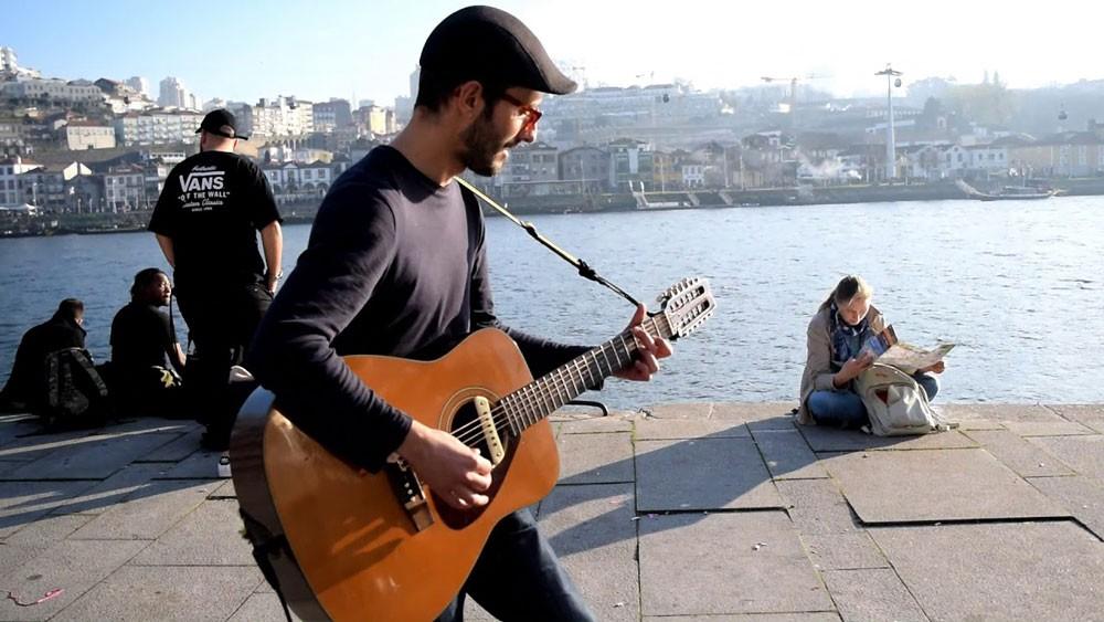 Photo of João Canedo | Porto